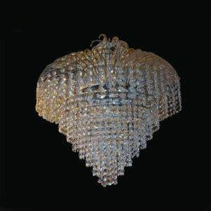 Product5-Chandelier-CrystalSymphony