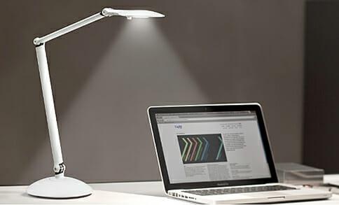 Task Light, แสงตามหน้าที่