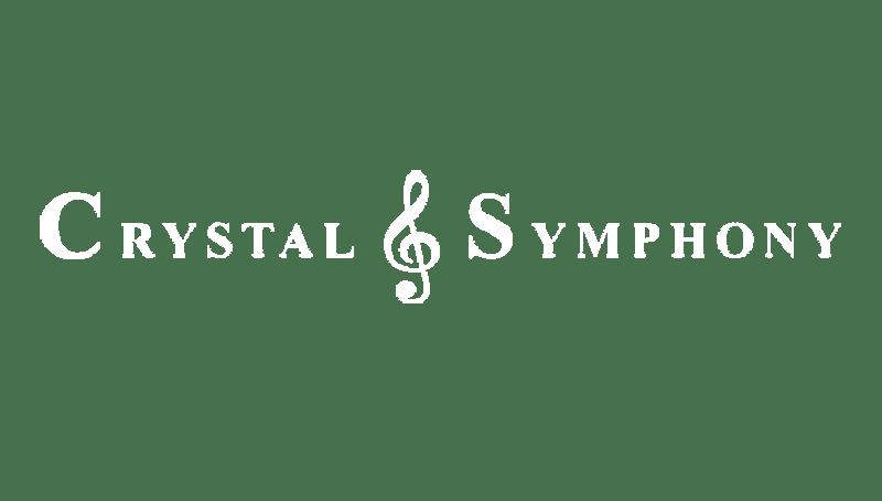 Crystal Symphony