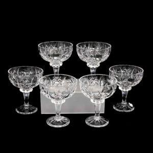 ชุดแก้ว, แก้ว, glass, crystal