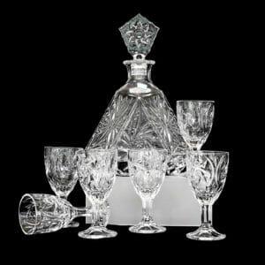 เหยือก, แก้ว, Pitcher, Glassware