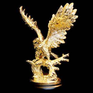 รูปปั้น, figurine