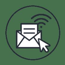 send-info